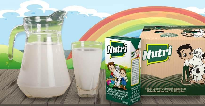 La-Mejor-Nutricion-Para-Tu-Familia