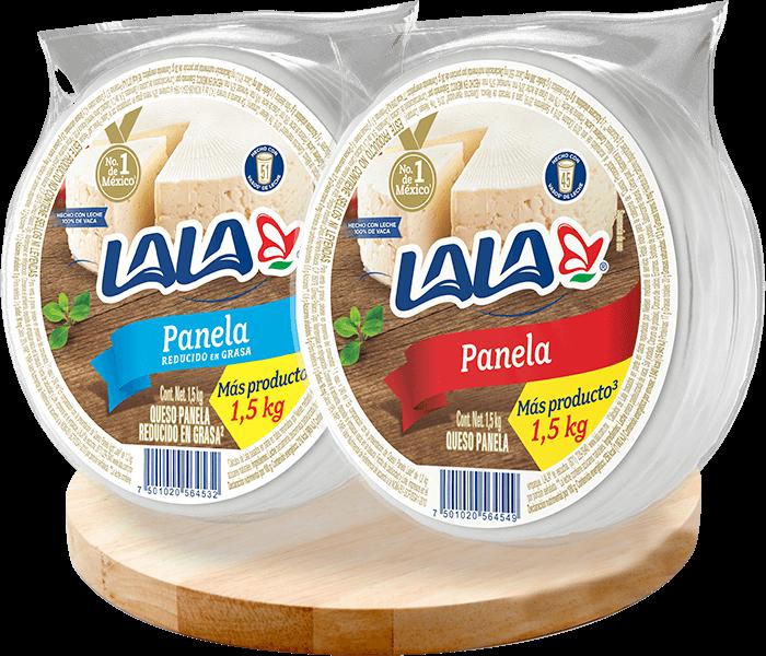 Quesos-Panela-Lala-1K