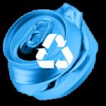 Reciclar Lata