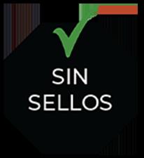 Sin Sellos