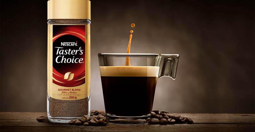 Taza-De-Cafe-Nescafe-Tasters-Choice