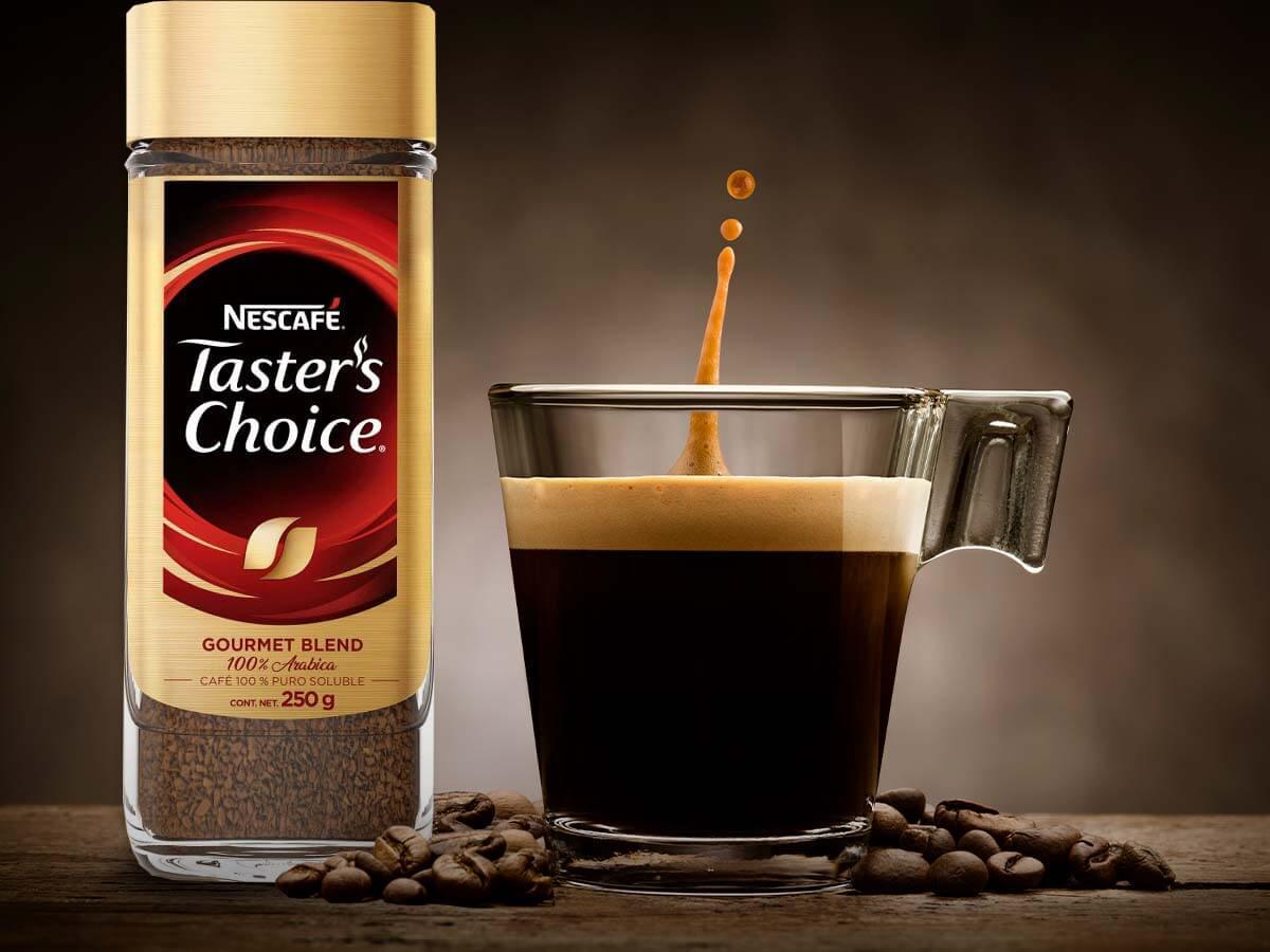 Taza-De-Cafe-Tasters-Choice