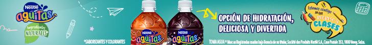 Superbanner - Nestlé Agüitas - Nestle-Aguitas-Sep-21 -  Aguitas Nestlé Sep 21