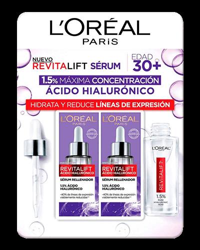 Serum_Rellenador_Acido_Hialuronico_Caja