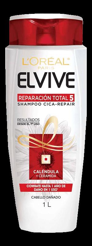Shampoo_Reparacion_Total_5_