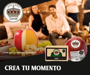 Box Banner - Cremería San José - Home Principal - Quesos Kroon Oct21