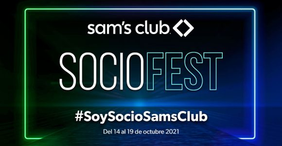 Sociofest 2021