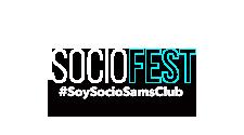 logo Socio Fest
