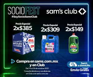Box Banner - P&Amp;G - Beneficios-De-Comprar-En-Sociofest - Procter Sf Oct21