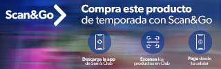 Scan Go Banner Revista 320X100