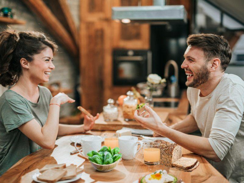 3-Desayunos-Saludables-Para-Iniciar-Bien-El-Año