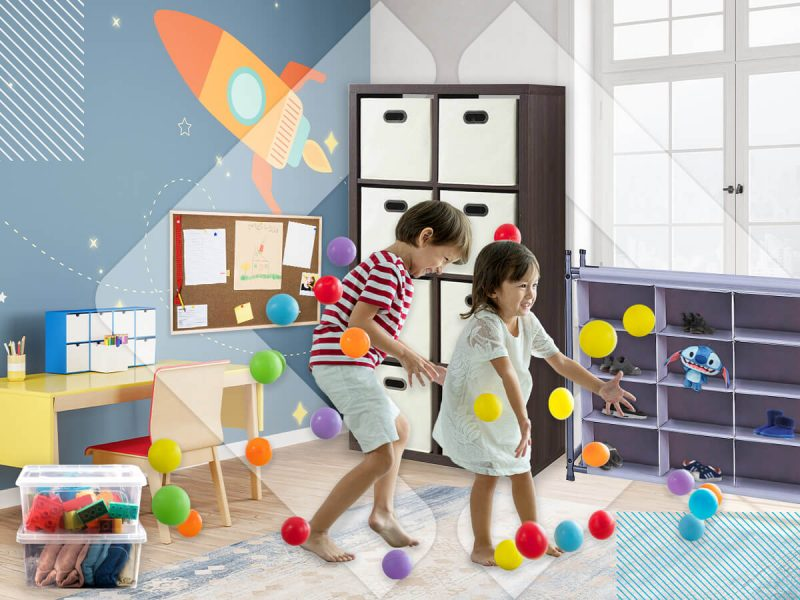 Almacenamiento-cuarto-infantil-port