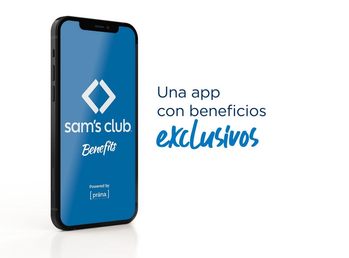 Sams-Club-Benefits-Galeria-01