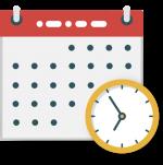 calendario-reloj-m-2