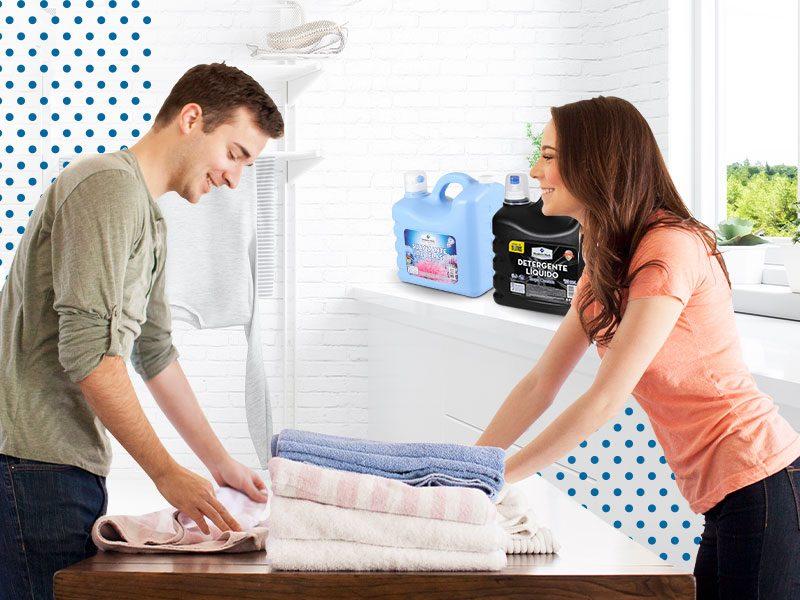 detergente-suavizante-ropa-MM-