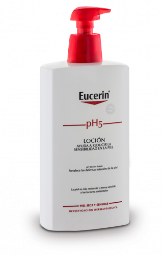 eucerin-locion-6
