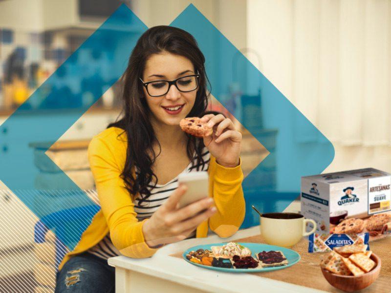 galletas-el-mejor-snack-5