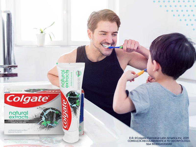 higiene-bucal-colgate-carbon-activo