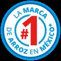 La-Marca-Numero-Uno-En-Arroz