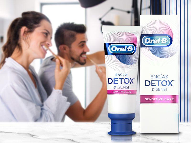 oral-b-pasta-dental
