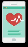 ritmo-cardiaco-2