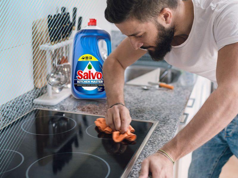 salvo-kitchen-master-