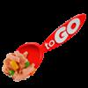tenedor-to-go-2