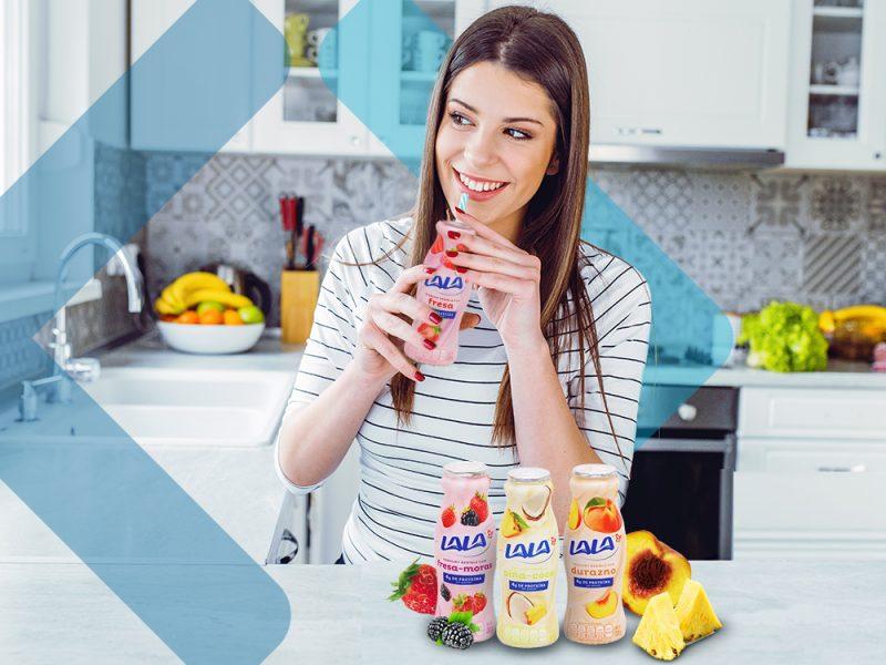 yoghurt-bebible-en-dieta-diaria-lala-5